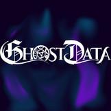 GHOST DATA