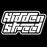 Hidden Street