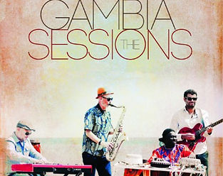 The-Gambia-Sessions-Album-Launch-722x102