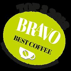top 3 best coffee.png