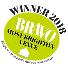 Winners most Brighton.png