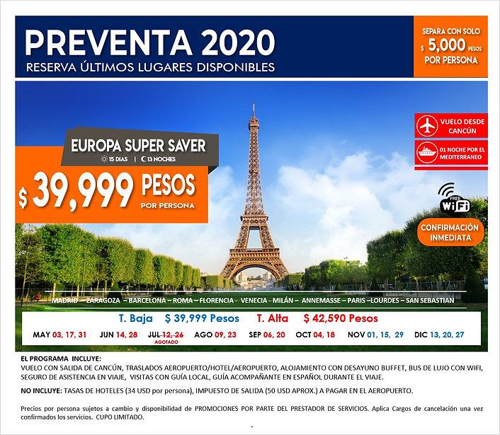 PREVENTA 2020_edited.jpg
