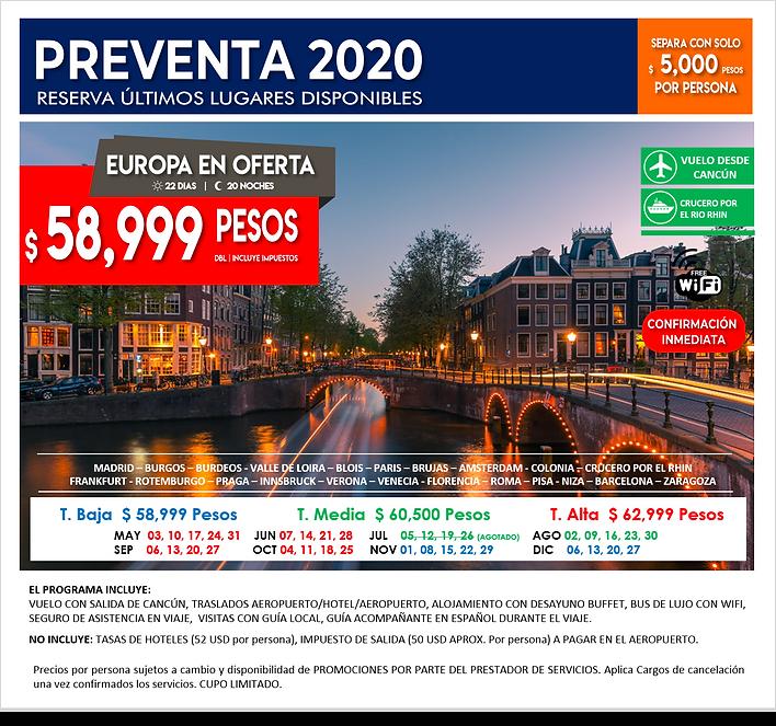 EUROPA EN OFERTA 2020.png