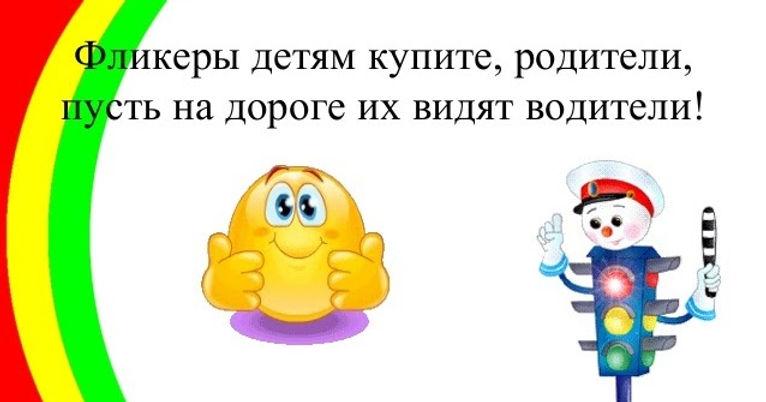 sm_full.jpg