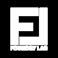 FL Logo 300x300px-02.png