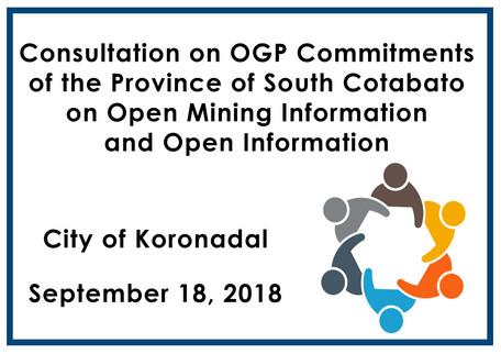 12 - 13 - September 18, 2018 - Consultat