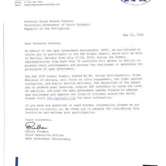OGP Invitation to Georgia.jpg