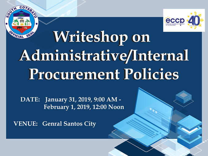 30 - January 31-February 1, 2019 - Write
