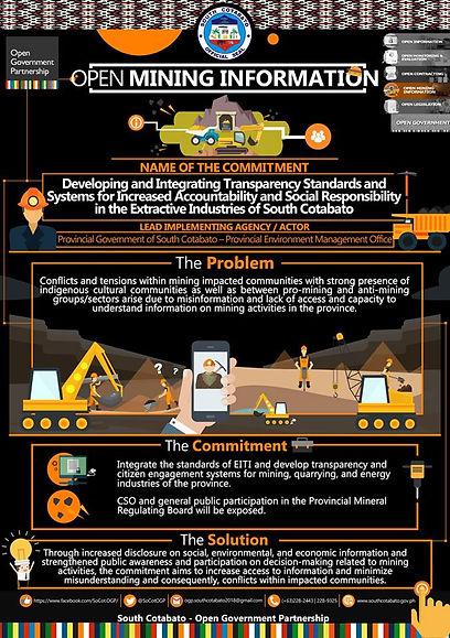 Open Mining Information.jpg