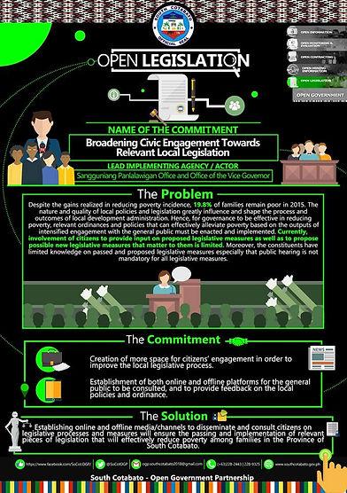 Open Legislation.jpg