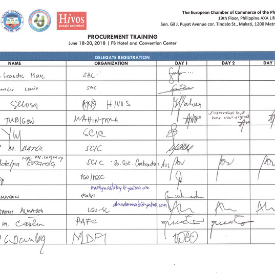 June 18-20 Registration Sheets-4.jpg
