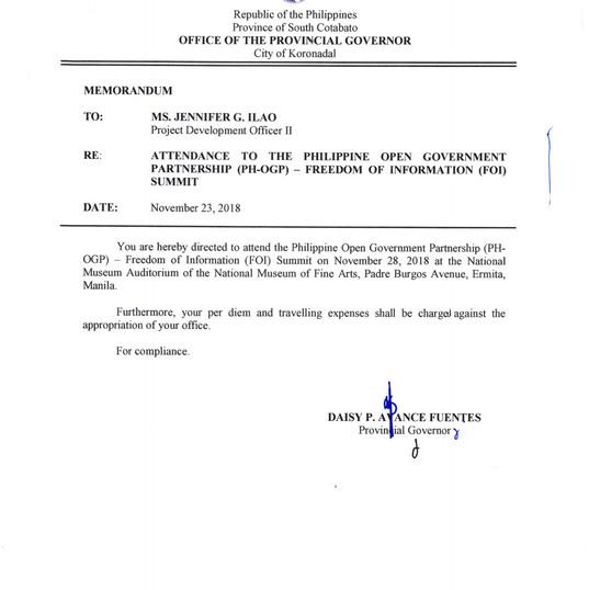 Philippine OGP-FOI Summit.jpg