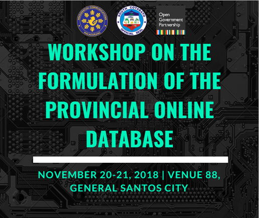 24 - November 20-21, 2018 - Provincial O