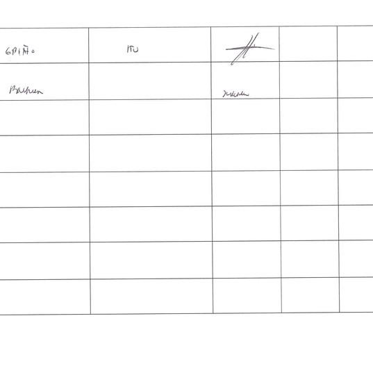 June 18-20 Registration Sheets-7.jpg