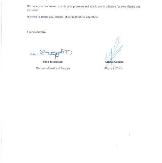 Tblisi Invitation to Georgia 2.jpg