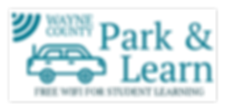 park & learn.png