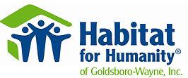 HFH-GW logo (2).jpg