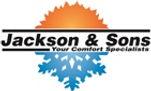 jackson and sons logo.jpg