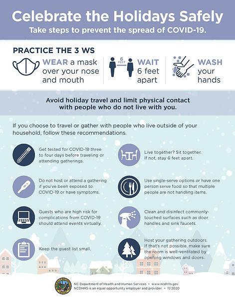 Winter-Holidays-Flyer1.jpg