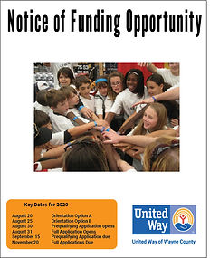 Notice of Funding Opp.jpg
