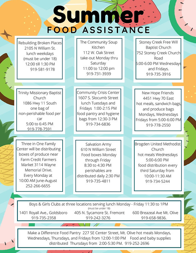 Summer Food Assistance .jpg