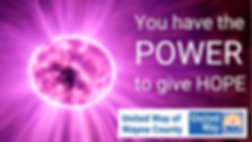 youhavepower.png