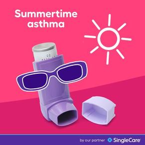 Summer Asthma.jpg