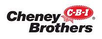 Cheney Brothers logo (new).png