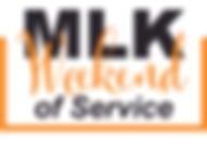 MKLlogoworkplace.jpg
