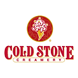 coldstone creamery.png