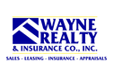Wayne Realty PNG Logo.png