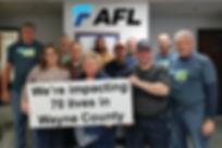 AFLcomplete.jpg