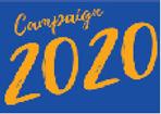 campaign 2020.jpg