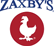 zaxby.png