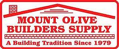 mt olive builders supply.jpg