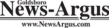 Goldsboro News-Argus Logo-web.jpg