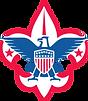 140px-Boy_Scouts_of_America_universal_emblem.svg.png