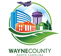 UNITED WAY OF WAYNE COUNTY TO PARTNER WITH COUNTY of WAYNE as COVID-19 COMMUNITY PARTNER