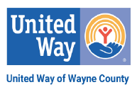 United Way Awards Community Investment Grants