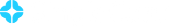 single-care-logo.png