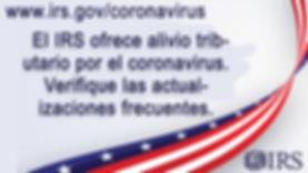 CoronavirusReliefSpanish.jpg