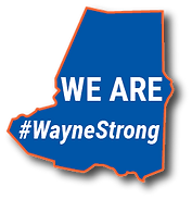 #waynestrong.png