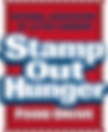 stampouthungerlogo.png