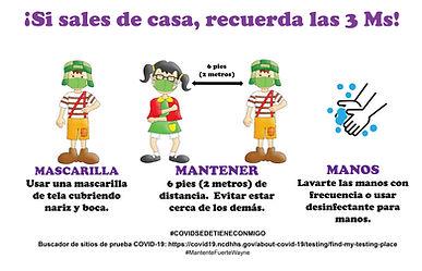 El Chavo3 Ws.jpg