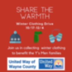 sHARE THE WARMTH.png