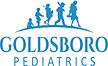 GoldsboroPeds.png