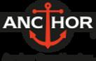 logo_anchor.png
