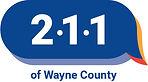 211-logo-WC-cmyk.jpg