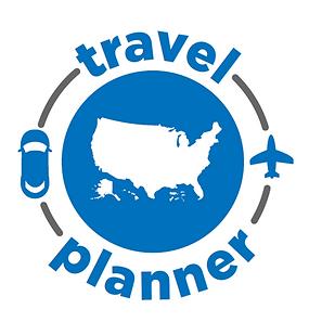 travel-planner-logo-lrg.png