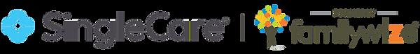 FW_Logo-04.png